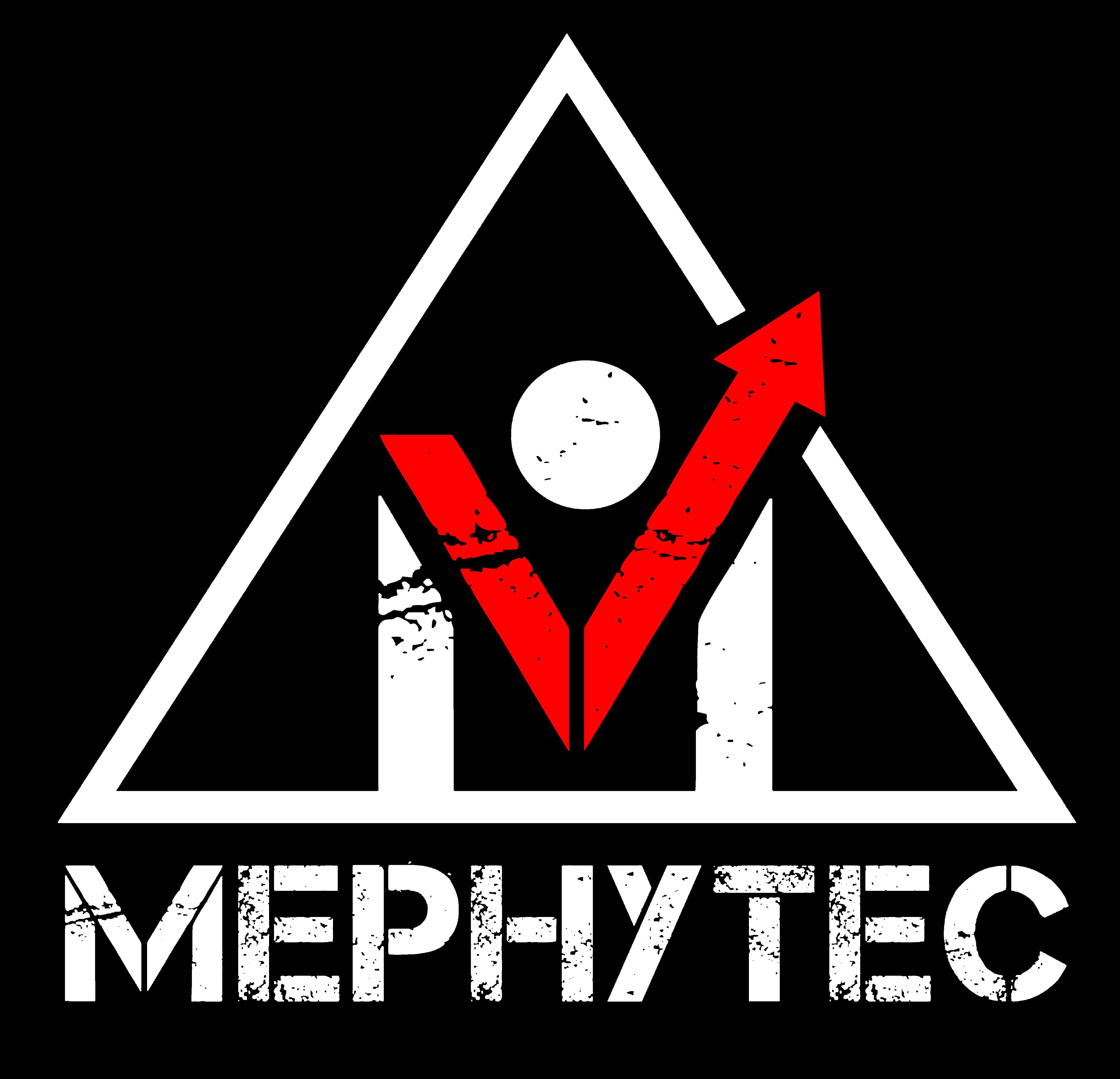 MEPHYTEC